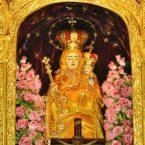 Annai Velankanni Live Mass